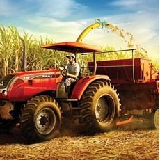 Máquinas Agrícolas, Estacionárias e Motocicletas